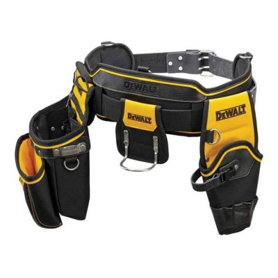 DeWalt-DWST1-75552-Heavy-Duty-Tool-Belt-Pouch-and4