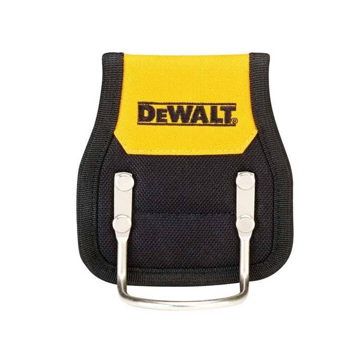 Петля для молотка DeWALT DWST1-75662 | Купить в Москве с доставкой по регионам России