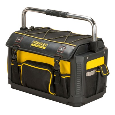 Сумка Stanley 1-79-213 FatMax Open Tote With Cover