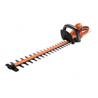 Кусторез Black&Decker GT7030