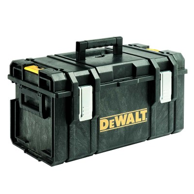Ящик DeWALT 1-70-322 ToughSystem DS300