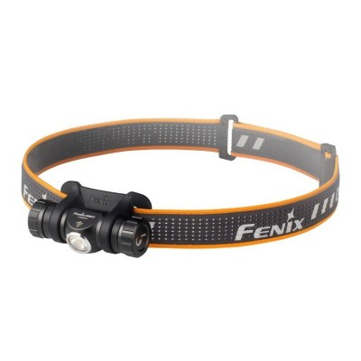 Фонарь Fenix HM23 Cree neutral white LED