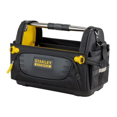 Сумка Stanley FMST1-80146 FatMax Quick Access