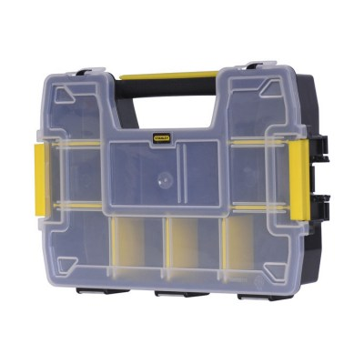 Органайзер Stanley STST1-70720 Sort Master Light