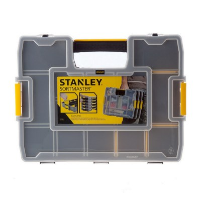 Органайзер Stanley 1-97-483 Sort Master Junior