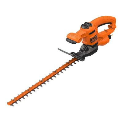 Кусторез Black&Decker BEHT251