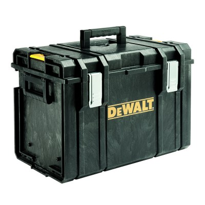 Ящик DeWALT 1-70-323 ToughSystem DS400
