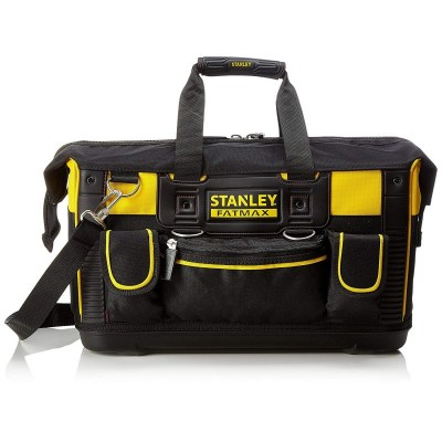 Сумка Stanley FMST1-71180 FatMax Open Mouth
